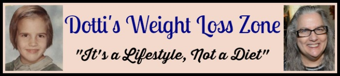 Enema treatment for weight loss photo 1