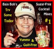 Baja Bob