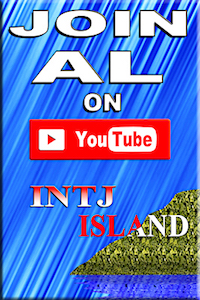 Al's YouTube Channel