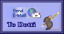 Dotti's Email