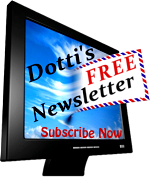 DWLZ Free Newsletter