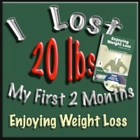 Enjoying Weight Loss Hypnosis CDs