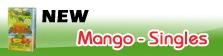 Baja Bob's Mango-Singles