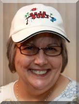 Dotti In Baja Bob Hat