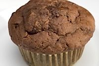 Moist Yummy Muffins & Tops