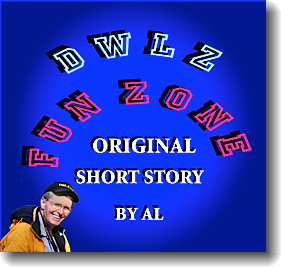 Visit DWLZ Fun Zone