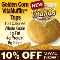 VitaMuffins